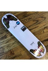 Real Deck Wair Monarch 8.06x31.3 Twin Tail