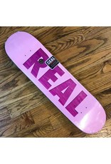 Real Deck Bold Pink 7.75x31.3