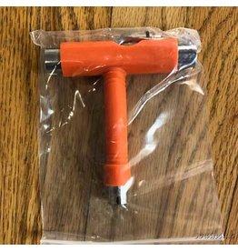 Southside Southside Tool Orange