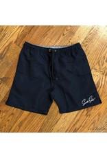 Southside Southside Shorts Navy