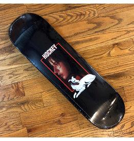 Hockey Deck Kevin Rodrigues Greyhound 8.5x31.8