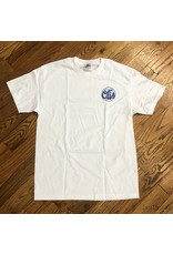 Boys of Summer Boys of Summer Tee Otis White