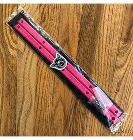 PIG Rails Neon Pink