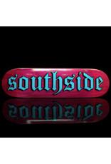 Southside Southside OE Deck Various Stained Veneer 8.25x31.7 BLUNT Shape