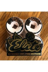 OJ Wheels Elite Mini Combo 56mm101A