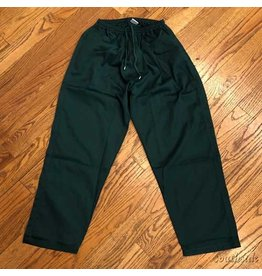 Southside Southside Gonz 94 Pant Forest Burg Embroidered