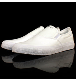 ADIDAS Adidas 3MC Slip White Canvas