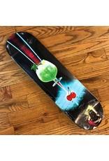 Evisen Evisen Deck Cherry Pop 8x31.5