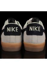 Nike Nike SB Blazer Low GT Black Olive Aura