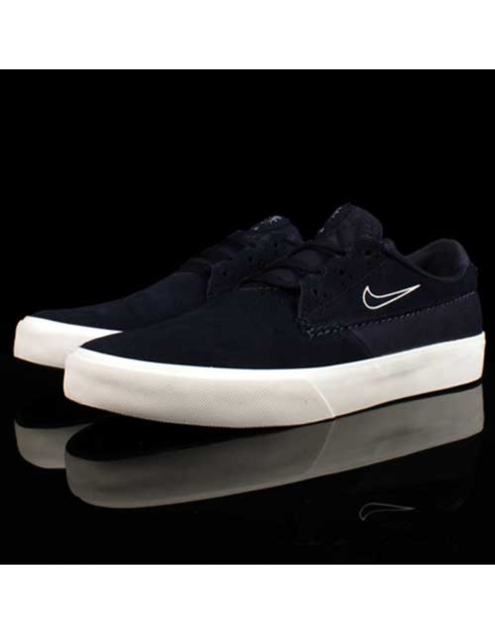 Nike Nike SB Shane Midnight Navy White