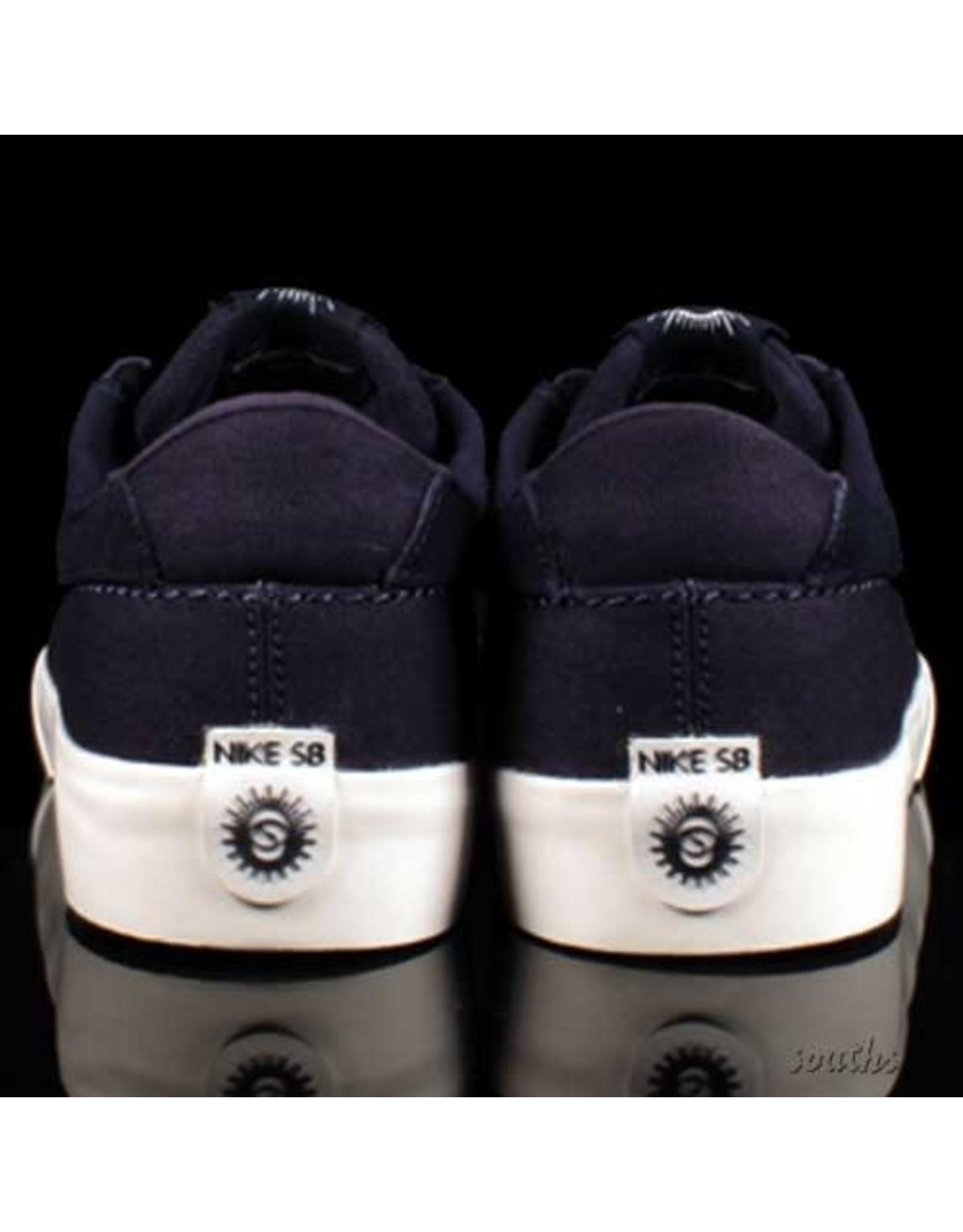 Nike Nike SB Shane Midnight Navy White