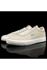 Nike Nike SB Bruin Light Cream Neptune Green