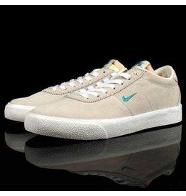 Nike Nike SB Bruin Light Cream Neptune Green