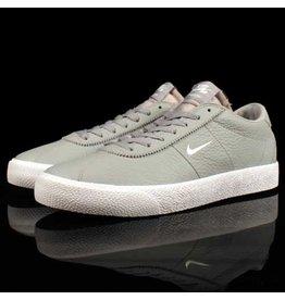 Nike Nike SB Bruin White Wolf Grey
