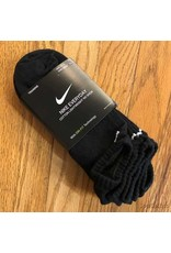 Nike Nike SB Sock Low 3 Pack Black