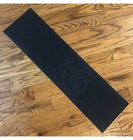 Jessup Griptape Partly Cloudy