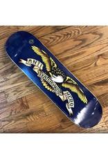 Anti Hero Deck Classic Eagle 8.5x331.8