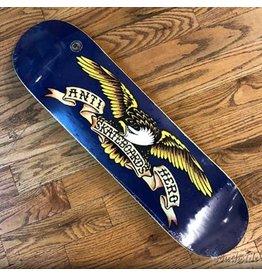 Anti Hero Deck Classic Eagle 8.5x31.8