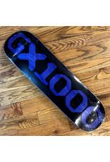 GX 1000 Deck OG 8.5x31.75