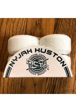 Ricta Nyjah Huston Chrome Core 53mm53A SLIM Teal White