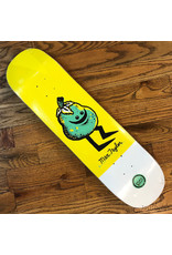 Roger Deck Taylor Pear 8.25x31.6