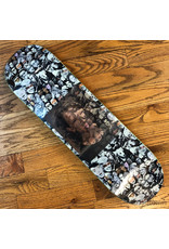 FA Deck Dill Heads Hologram 8.25x31.79