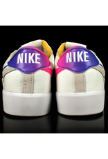 Nike Nike SB Bruin React Summit White Racer Blue