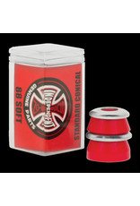 Indy Standard Conical Soft 88A Red
