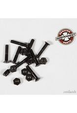 Indy Hardware 1 Inch Black Phillips