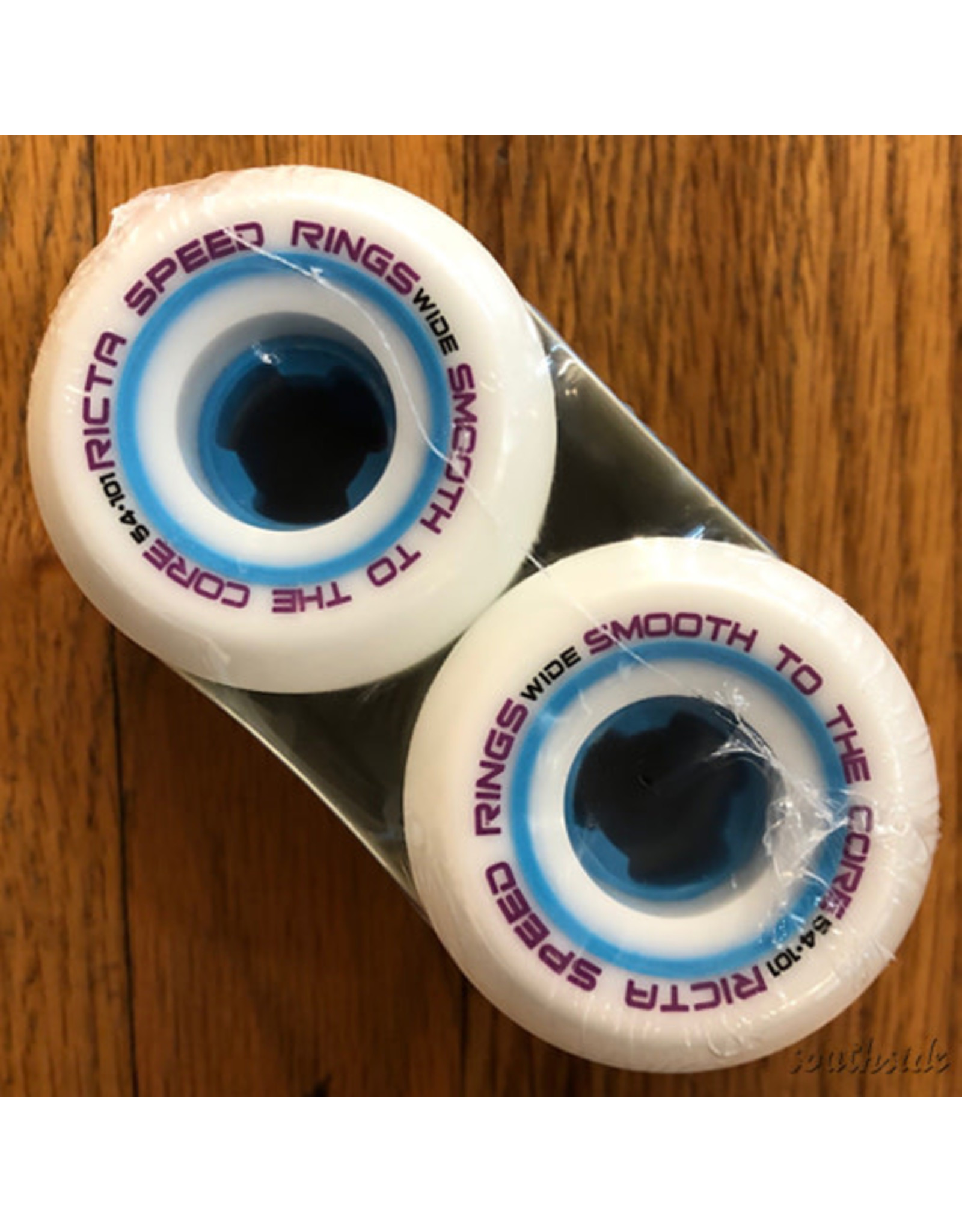 Ricta Speedrings Wide 54mm101A