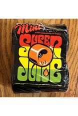 OJ Mini Super Juice Jamaica 55mm78A