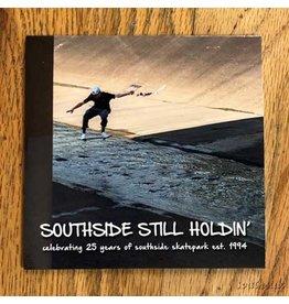 Southside Southside Still Holdin DVD Video 2020