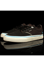 Emerica Dickson Grey Blue