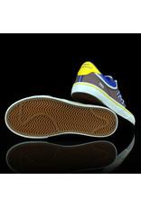 NEW BALANCE New Balance 255 YOUTH Black Gray Yellow