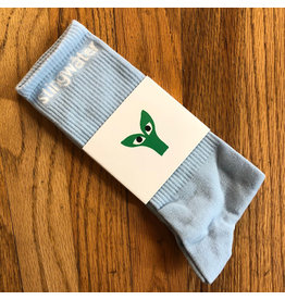 Stingwater Stingwater Socks Aapi Air Blue