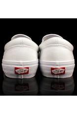 VANS Vans Slip On Pro White White