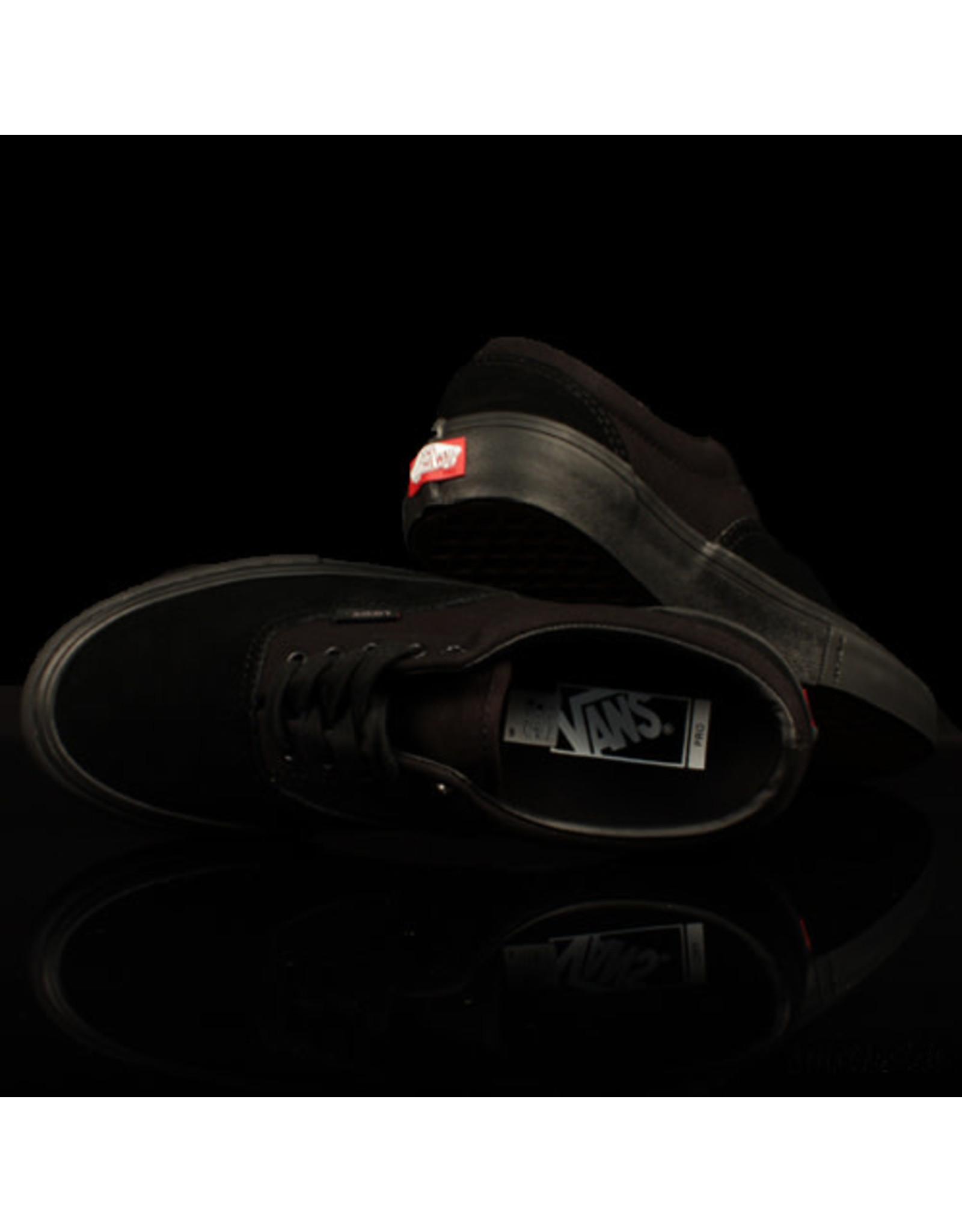 VANS Vans Era Pro Blackout