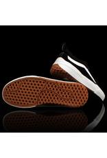 VANS Vans Kyle Walker Pro 2 Black White