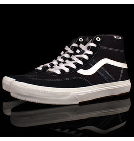 VANS Vans Crockett High Pro Ink White