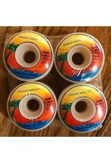 Satori Wheels Vintage 52mm101A