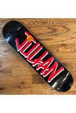 Deathwish Deck Julian Gang 8x31.6