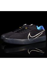 Nike Nike SB Bruin React Dark Obsidian White Hyper Jade