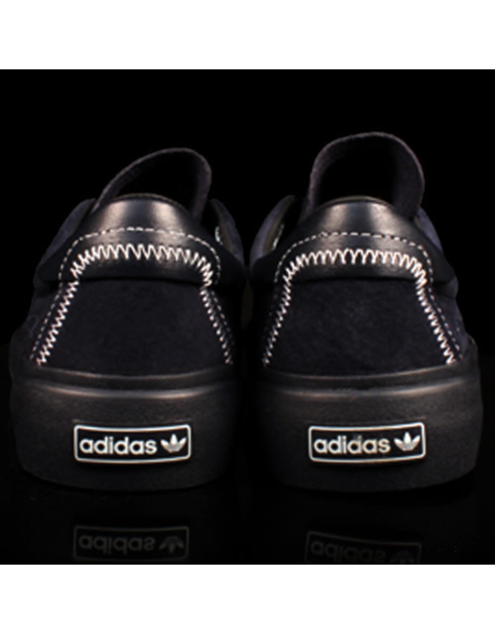 ADIDAS Adidas Coronado x Unity Legink