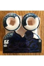 OJ Wheels Elite EZ Edge 52mm101A
