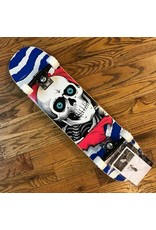 Powell Peralta Ripper 7.75 Complete