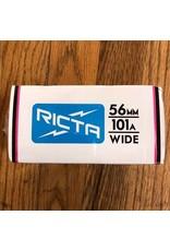 Ricta Clive Dixon Toby Pro Wide 56m101A