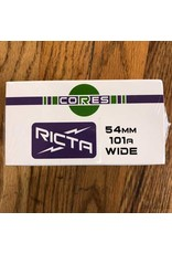 Ricta Cores Neon Green 54mm101A