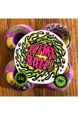 Slime Balls Slime Balls Web Speed 54mm99A Purple