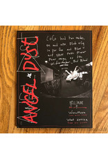 Thrasher Angel Dust Book by Jake Phelps