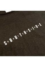 Southside Southside Skatepark Simplicity Black